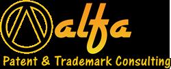 Alfa Patent & Trademark Consulting